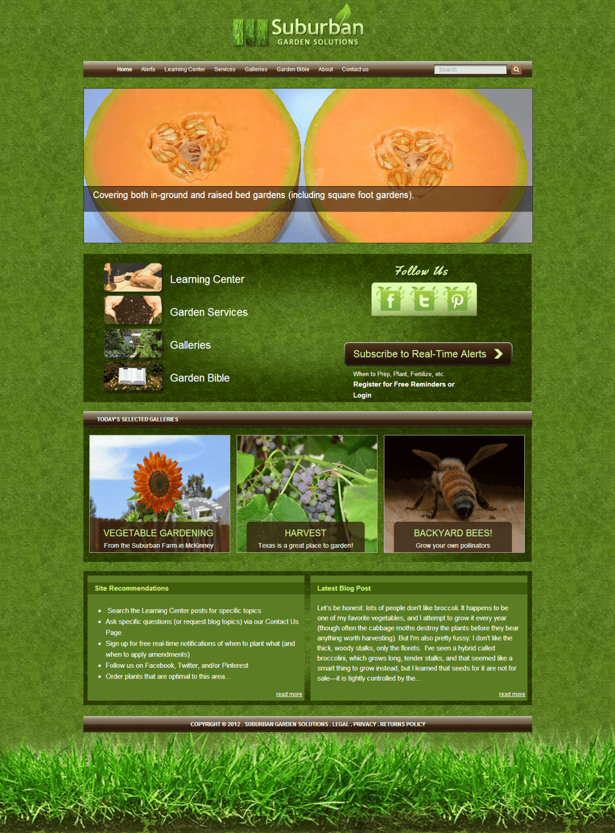 Home-Suburban-Garden-Solutions-1200x1623
