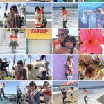 IOS7 Photos