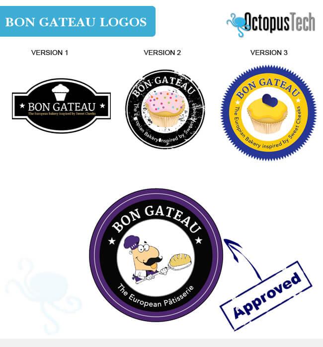 BonGateau-Logo