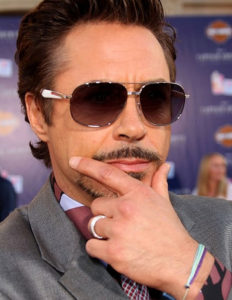 press-celeb-robert-downey-jr-lrg