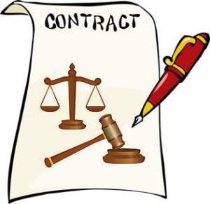 law office management