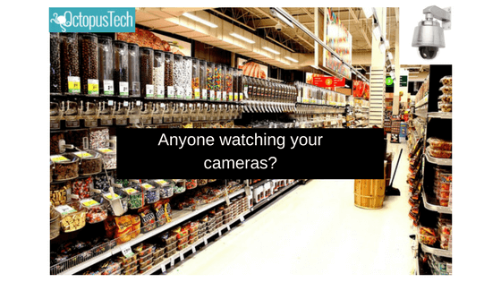 Is-Anyone-Watching-You-Cameras