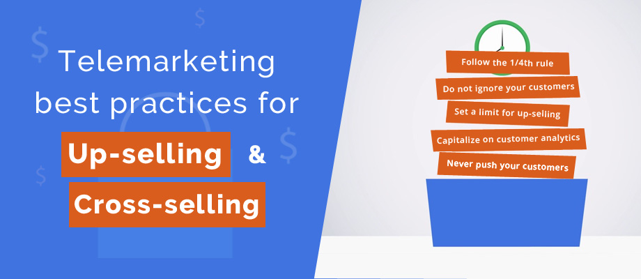 Telemarketing services in India