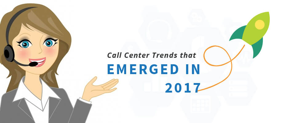 Call-Center-Trends-4 (1)