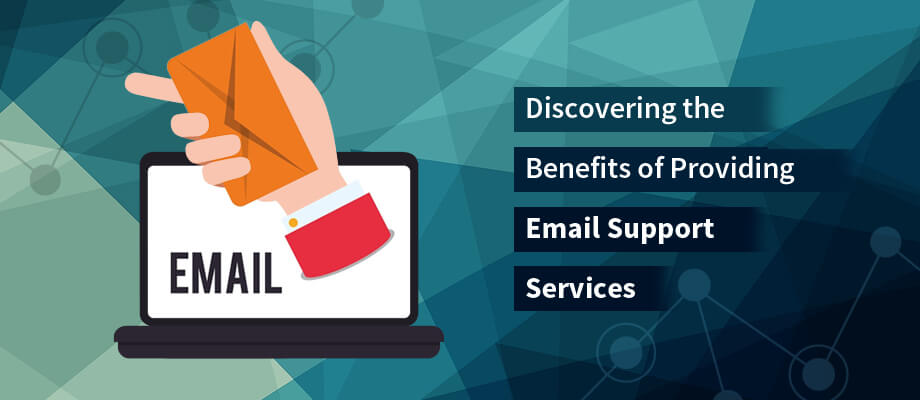 Discovering-the-Benefits-of-Email-Support-Outsourcing