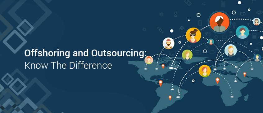 Offshoring-and-Outsourcing-Know-the-Difference