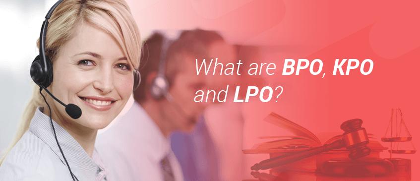 BPO-LPO-KPO-Banner-Image
