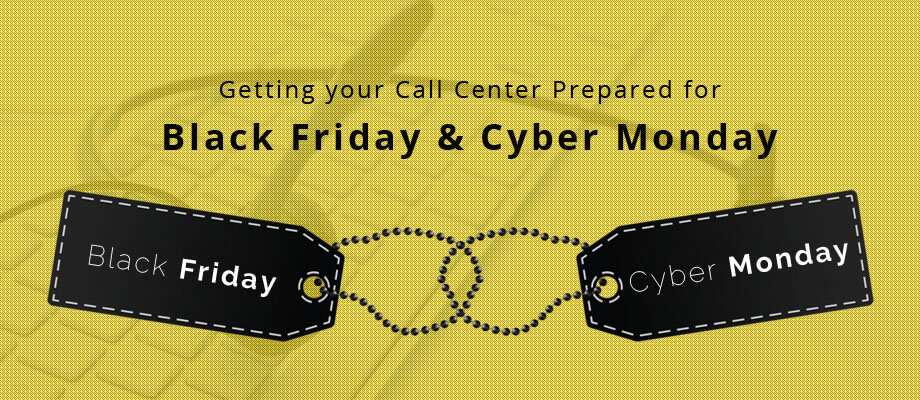 black-friday-call-center-image
