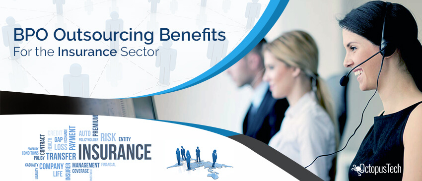 BPO-outsourcing-benefits-for-the-insurance-sector