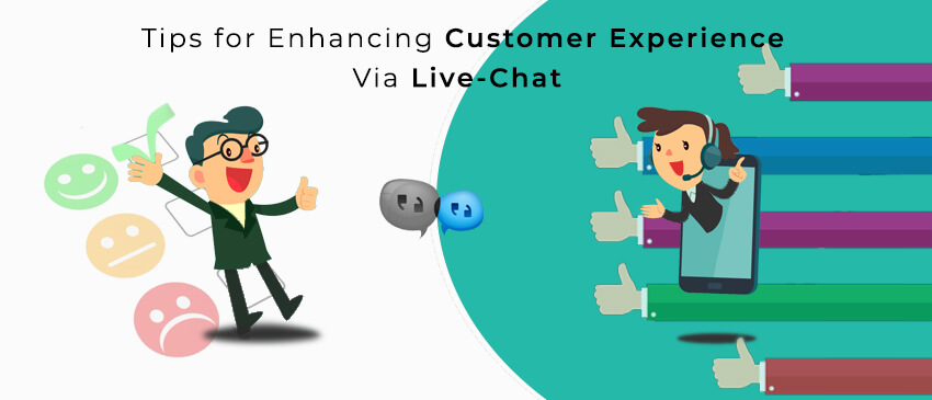 Tips-for-enhancing-customer-experience-via-live-chat