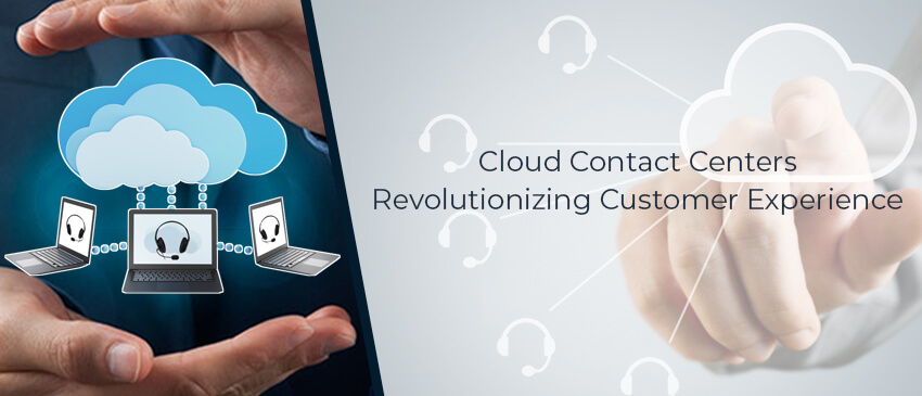 cloud-call-center-banner