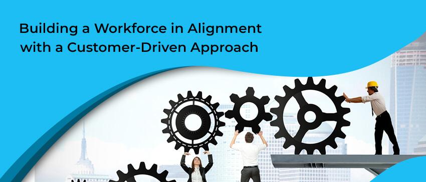 customer-driven-approach