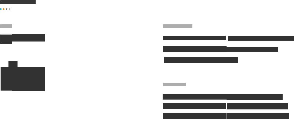 Rylstone Fonts