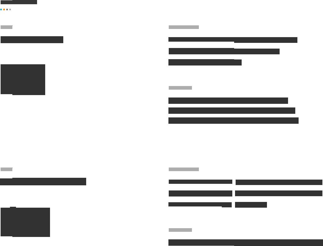 Avant Agency Fonts