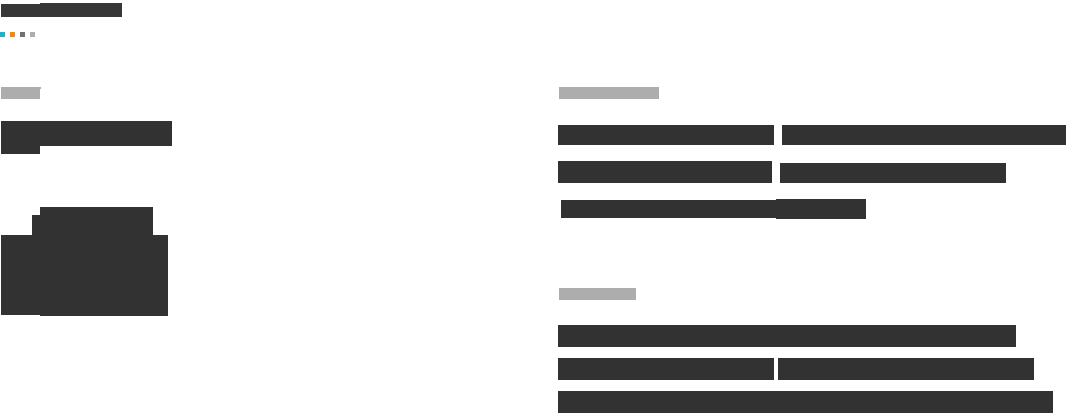 noble elements typograhy