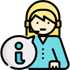 outbound call center services icon