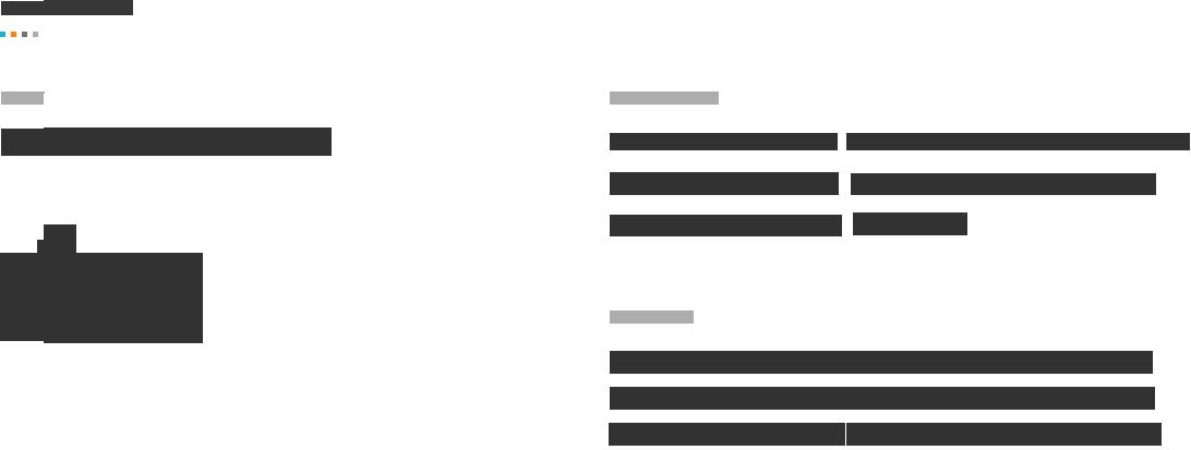 TT Typography
