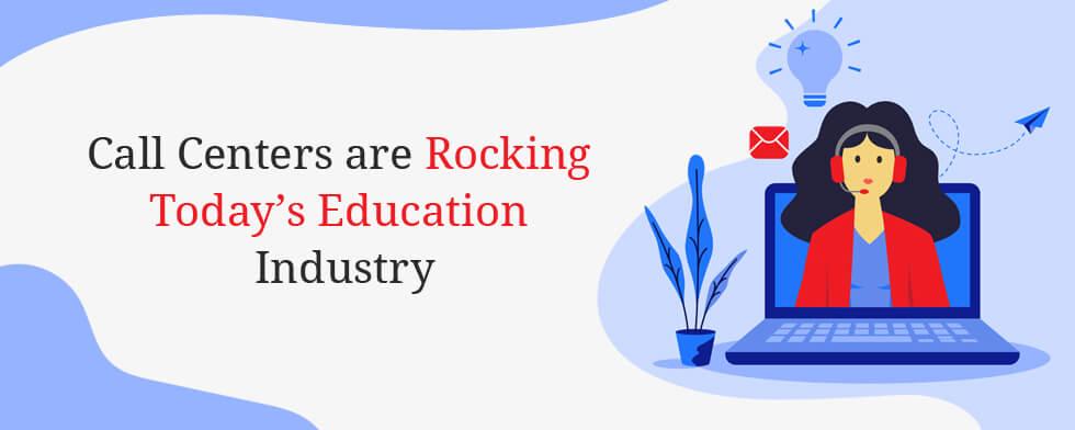 Education Blog Image